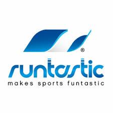 runstatic2